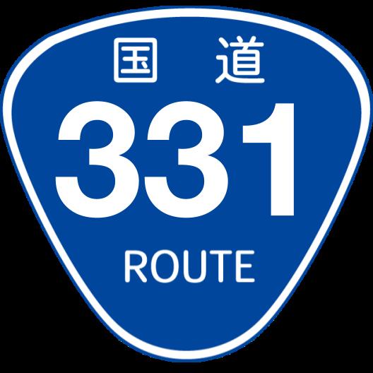 f:id:japan_route:20200504172819p:plain