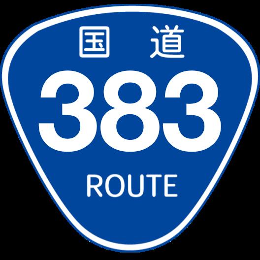 f:id:japan_route:20200504172833p:plain