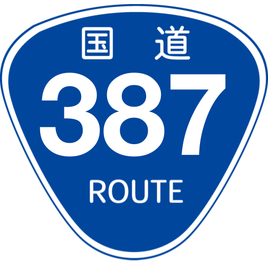 f:id:japan_route:20200504172851p:plain