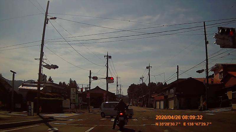 f:id:japan_route:20200510151308j:plain