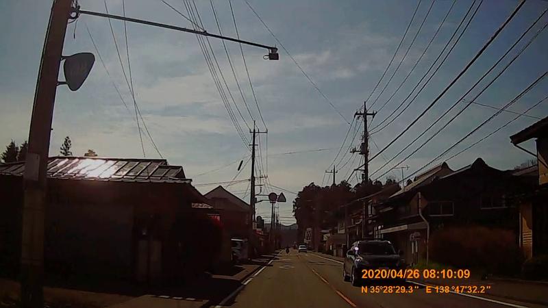 f:id:japan_route:20200510151313j:plain