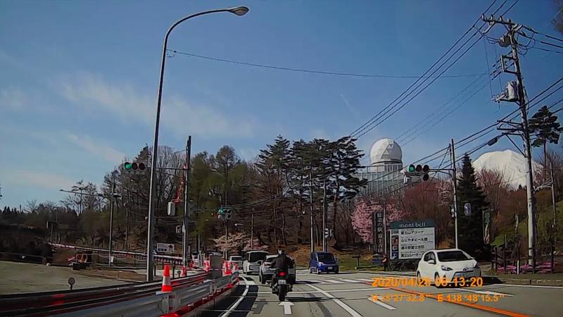 f:id:japan_route:20200510151357j:plain