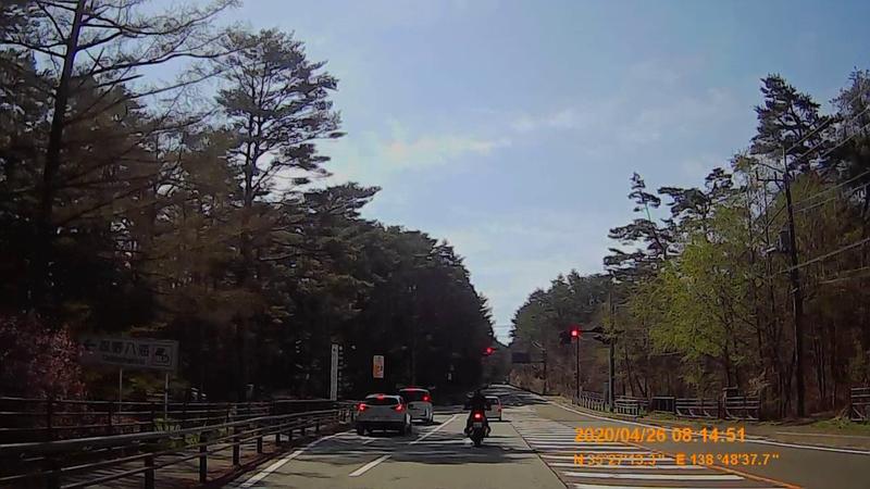 f:id:japan_route:20200510151412j:plain