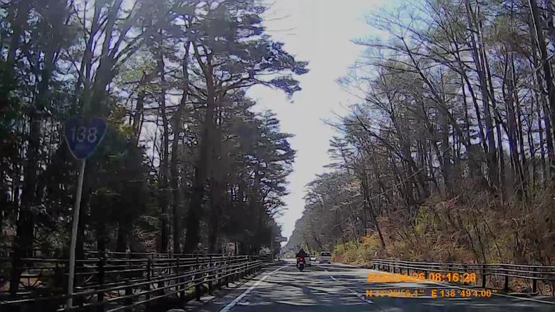 f:id:japan_route:20200510151423j:plain