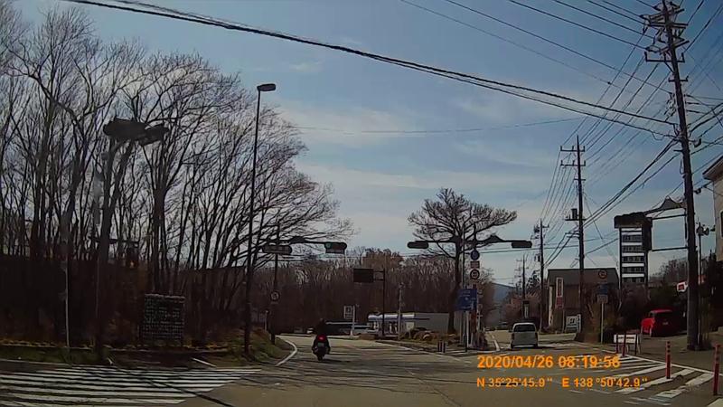 f:id:japan_route:20200510151455j:plain