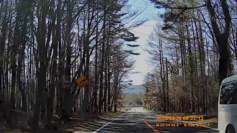 f:id:japan_route:20200510151524j:plain