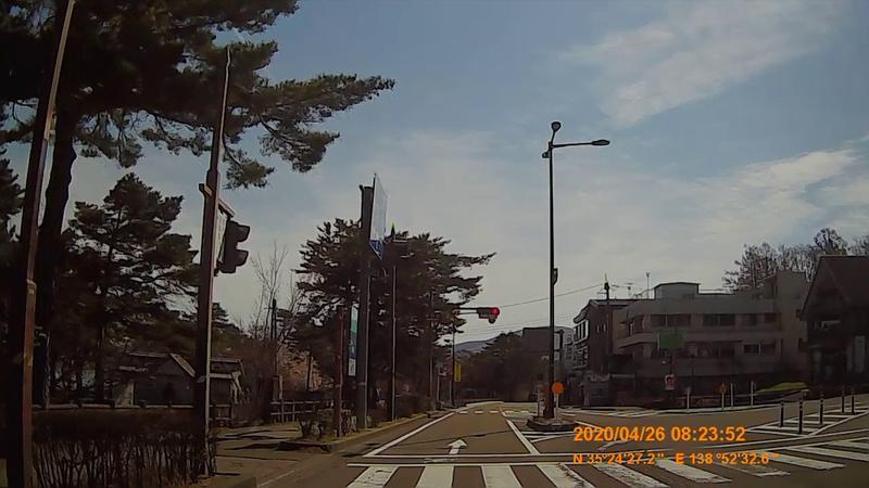 f:id:japan_route:20200510151547j:plain