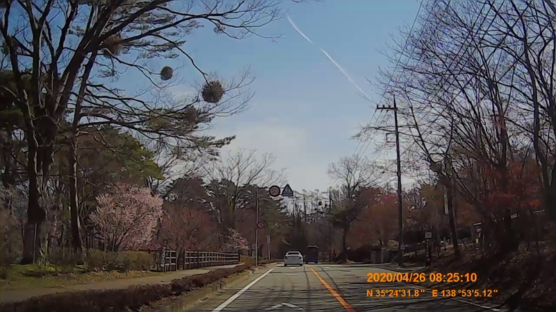 f:id:japan_route:20200510151557j:plain