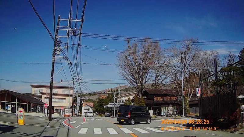 f:id:japan_route:20200510151623j:plain
