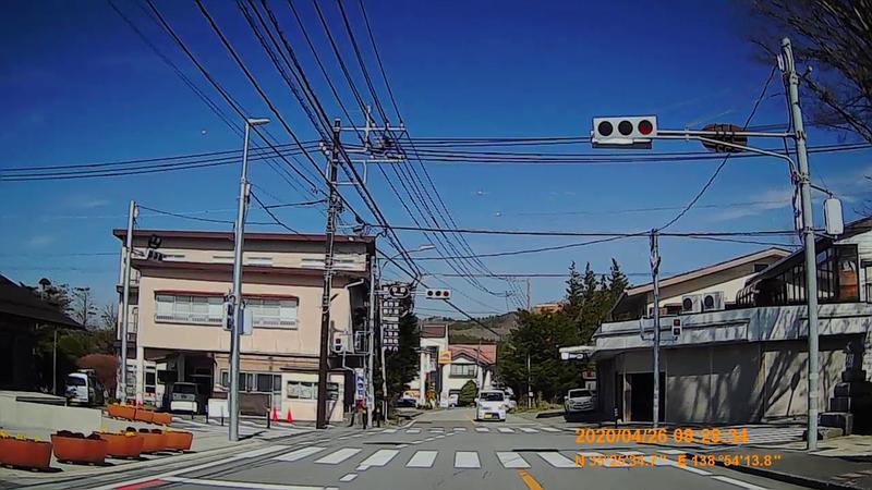 f:id:japan_route:20200510151628j:plain