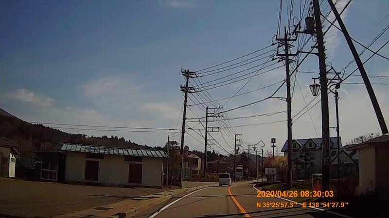 f:id:japan_route:20200510151640j:plain