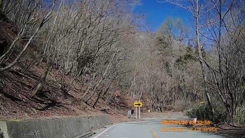 f:id:japan_route:20200510151656j:plain