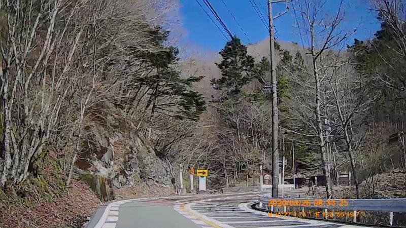 f:id:japan_route:20200510151708j:plain