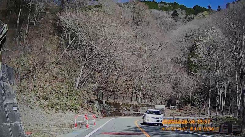 f:id:japan_route:20200510151725j:plain