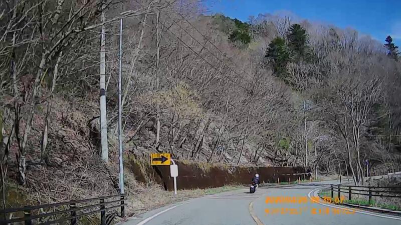 f:id:japan_route:20200510151750j:plain