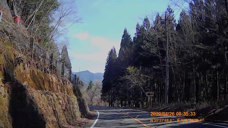 f:id:japan_route:20200510151755j:plain