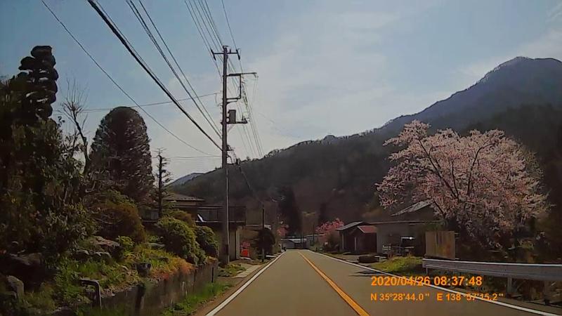 f:id:japan_route:20200510151840j:plain
