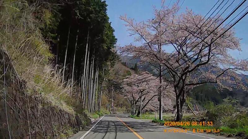 f:id:japan_route:20200510151912j:plain