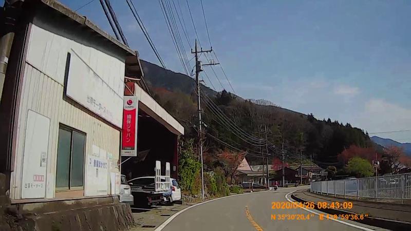 f:id:japan_route:20200510151928j:plain