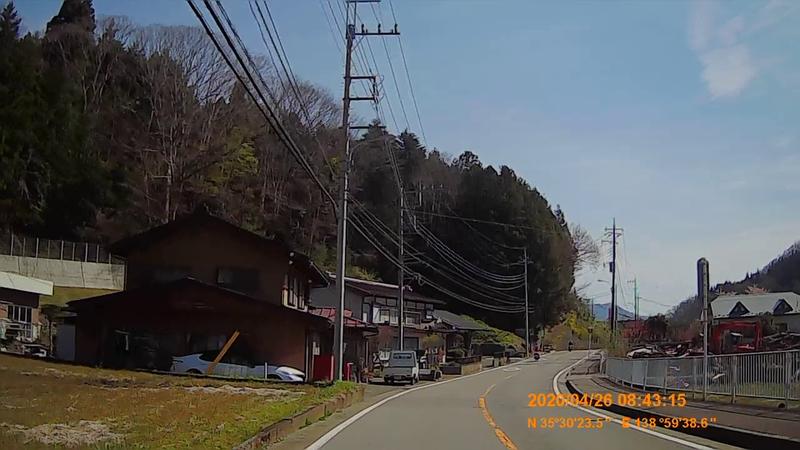 f:id:japan_route:20200510151934j:plain