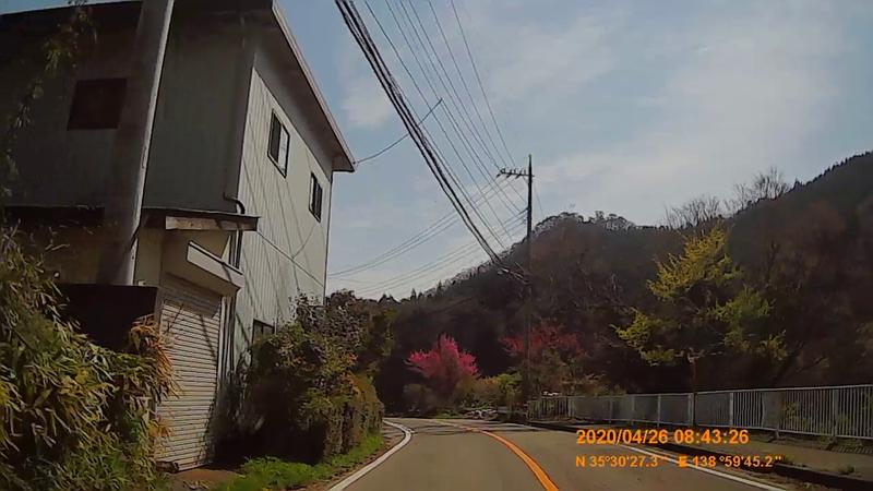 f:id:japan_route:20200510151939j:plain