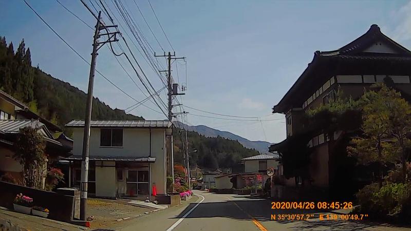 f:id:japan_route:20200510151951j:plain