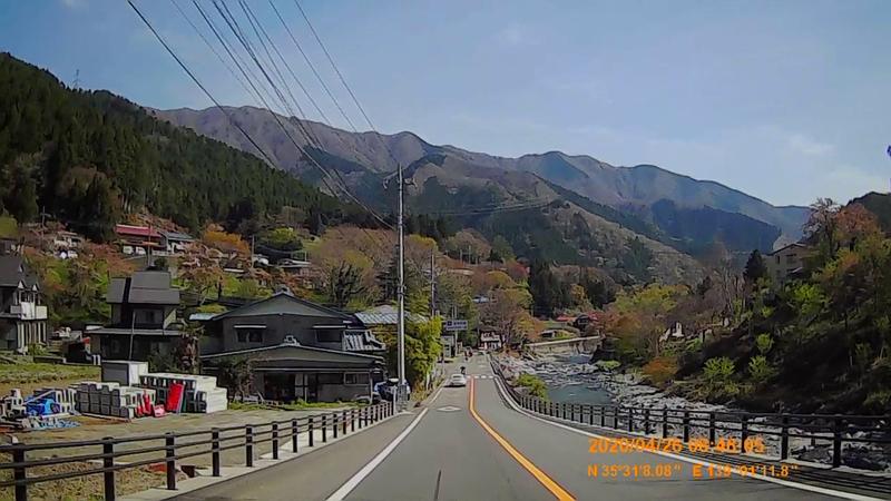 f:id:japan_route:20200510151958j:plain