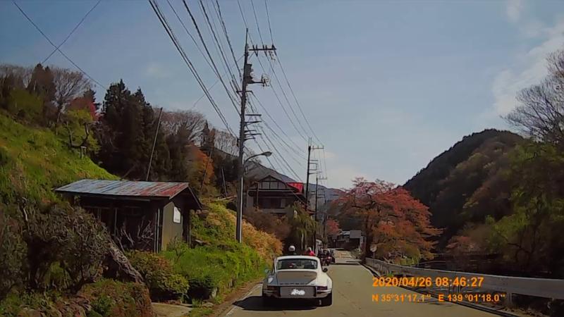 f:id:japan_route:20200510152004j:plain