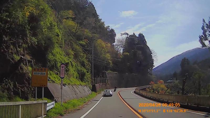 f:id:japan_route:20200510152009j:plain