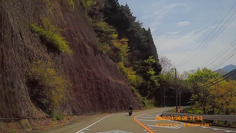 f:id:japan_route:20200510152027j:plain