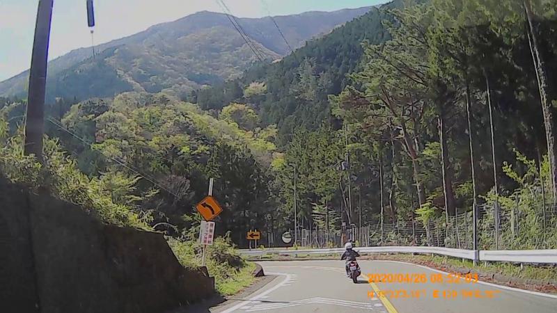 f:id:japan_route:20200510152032j:plain