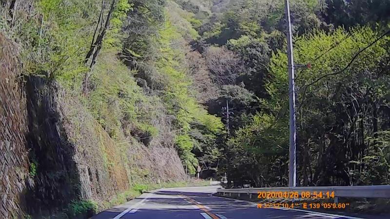f:id:japan_route:20200510152049j:plain