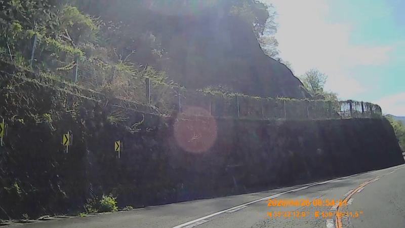 f:id:japan_route:20200510152055j:plain