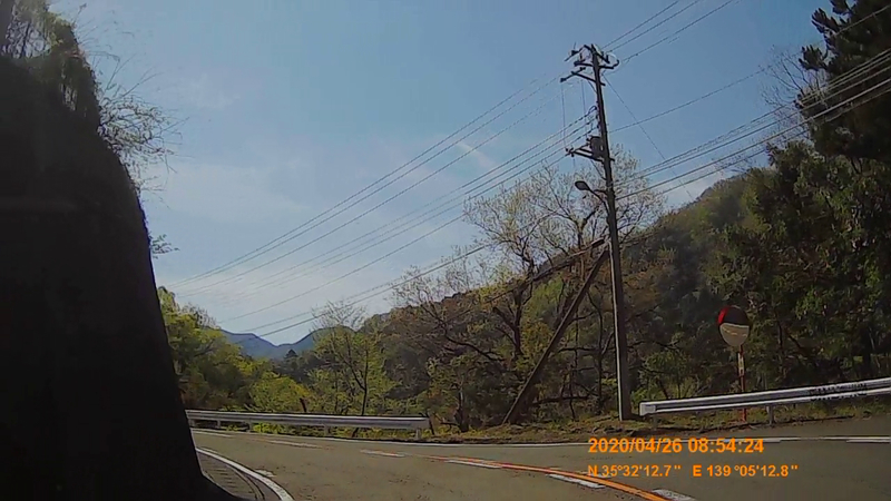 f:id:japan_route:20200510152100j:plain