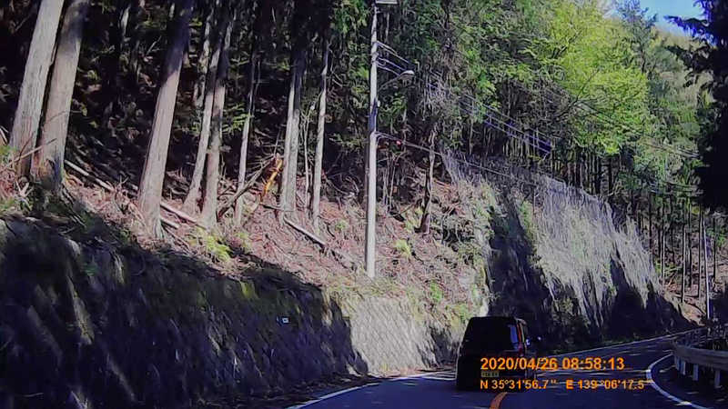 f:id:japan_route:20200510152133j:plain