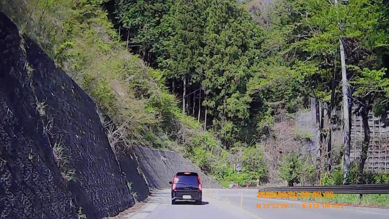 f:id:japan_route:20200510152203j:plain