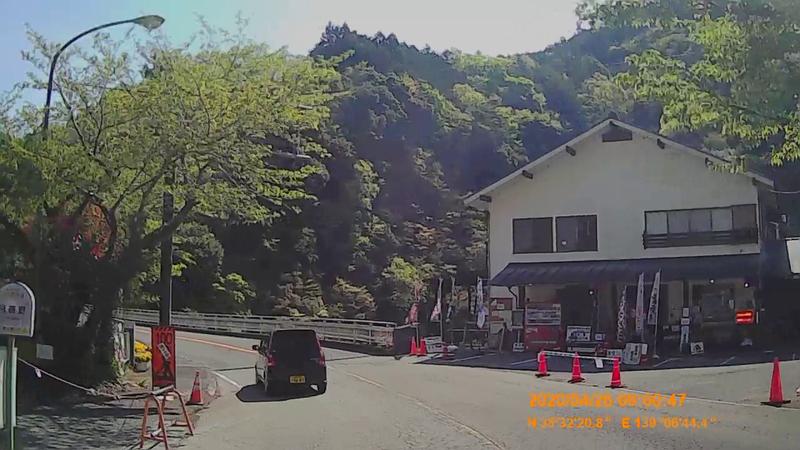 f:id:japan_route:20200510152226j:plain