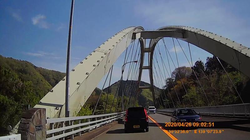 f:id:japan_route:20200510152306j:plain