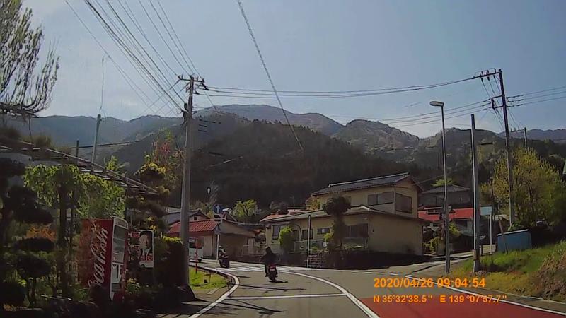 f:id:japan_route:20200510152336j:plain