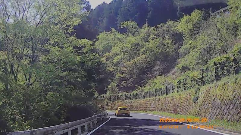 f:id:japan_route:20200510152341j:plain