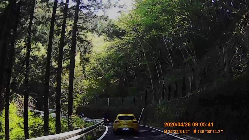 f:id:japan_route:20200510152346j:plain