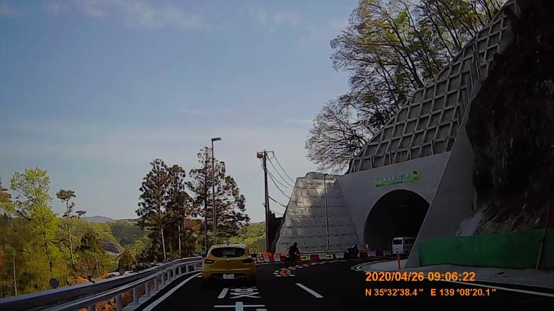 f:id:japan_route:20200510152356j:plain