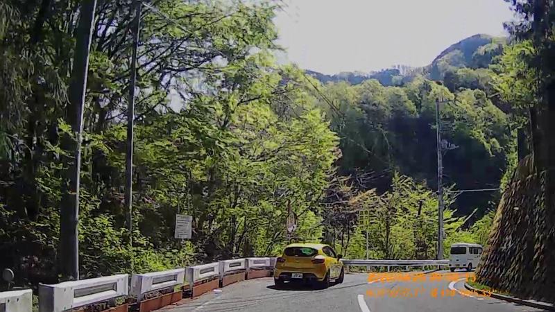 f:id:japan_route:20200510152419j:plain