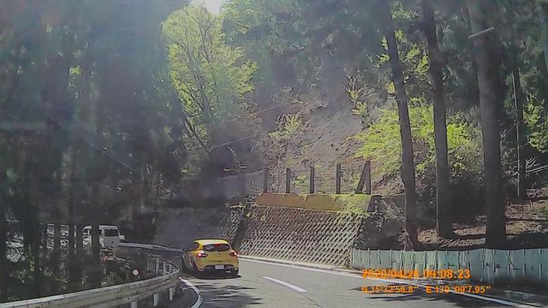 f:id:japan_route:20200510152425j:plain