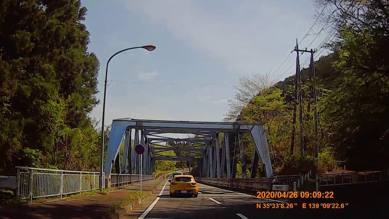 f:id:japan_route:20200510152436j:plain