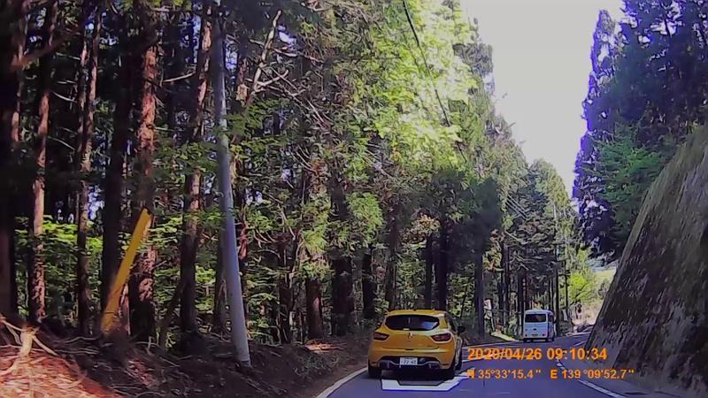 f:id:japan_route:20200510152506j:plain