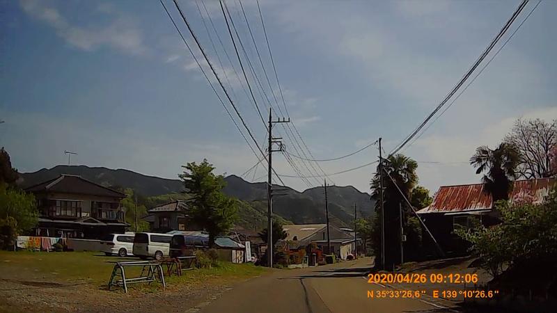 f:id:japan_route:20200510152525j:plain