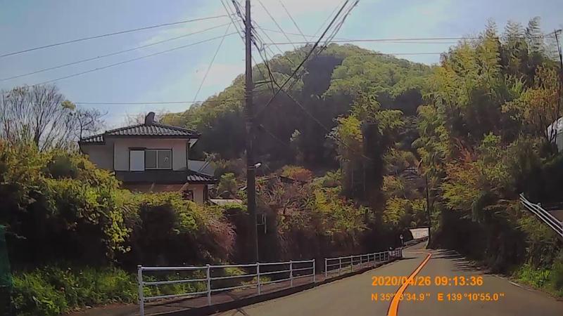 f:id:japan_route:20200510152544j:plain