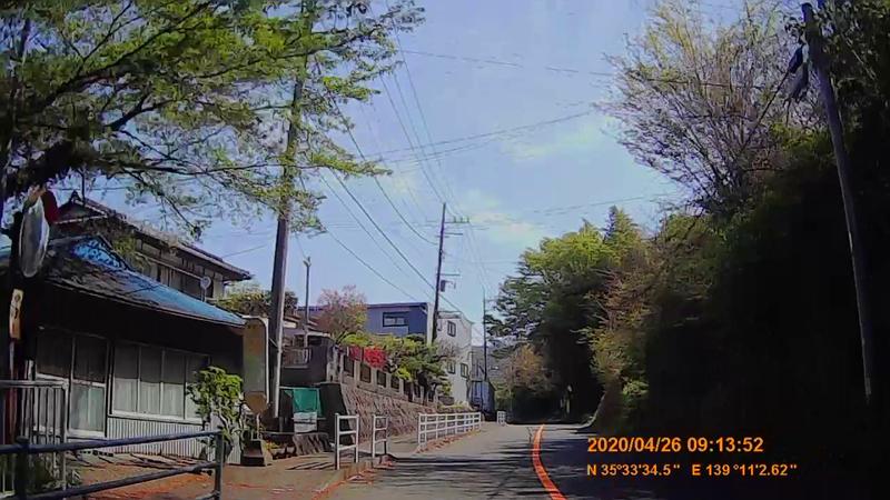 f:id:japan_route:20200510152549j:plain