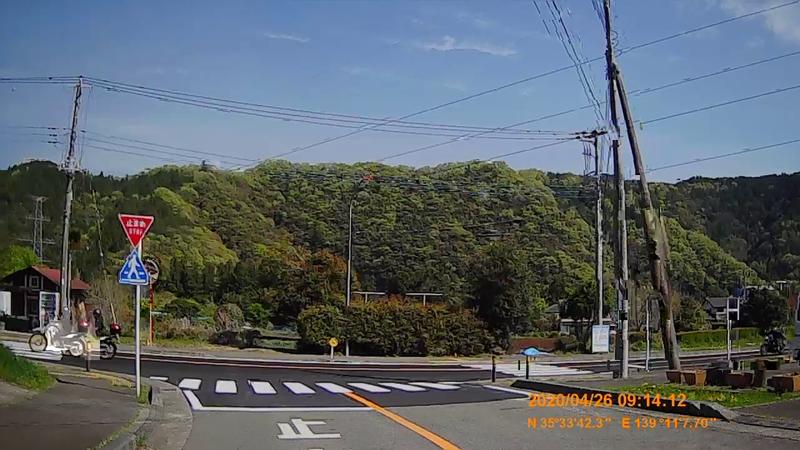 f:id:japan_route:20200510152554j:plain